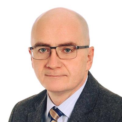 Piotr Wichrań – biegły sądowy z zakresu informatyki