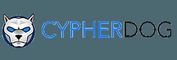 Cypherdog