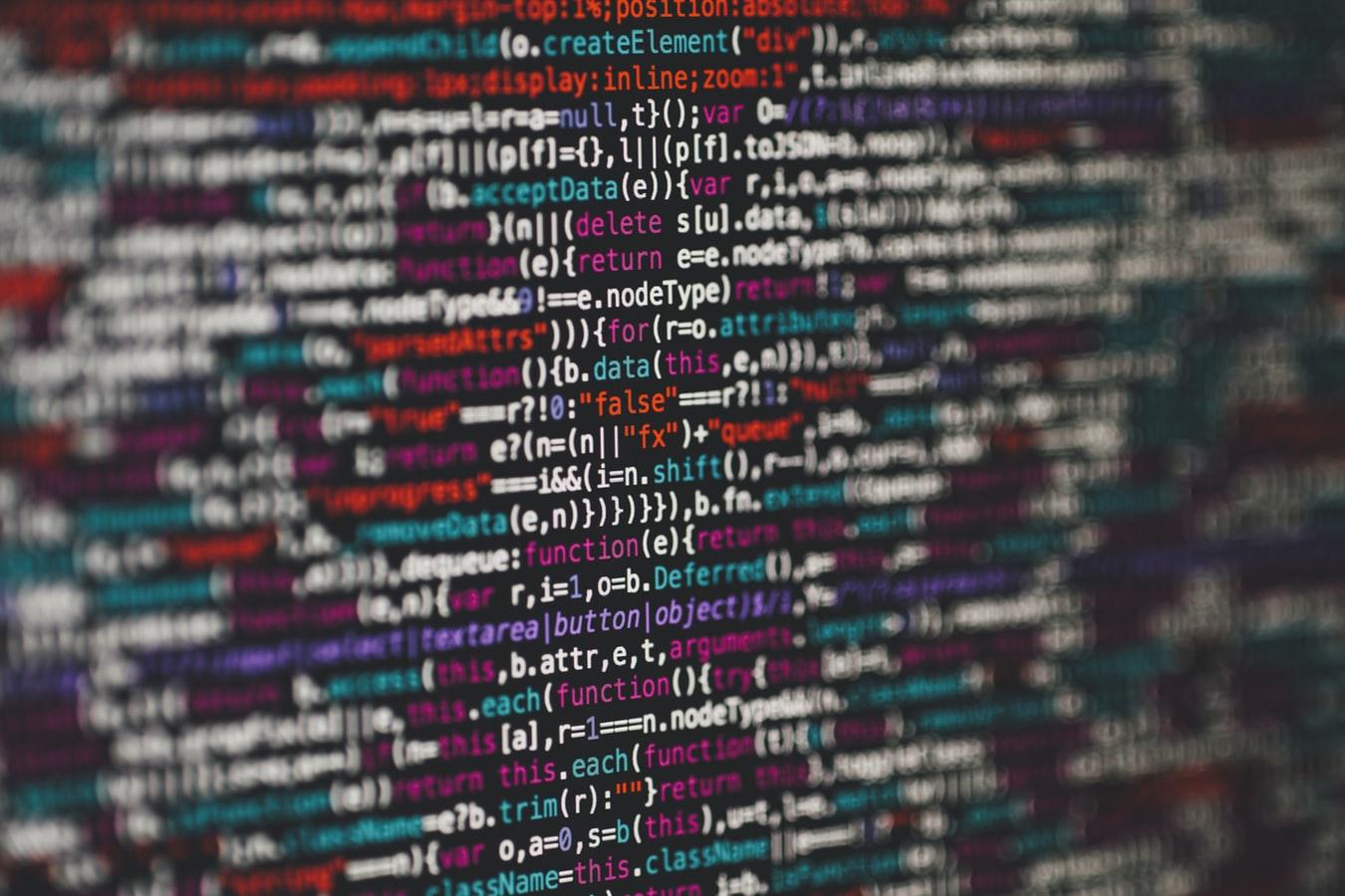 BTC Machine Learning Web Classification Bazy danych