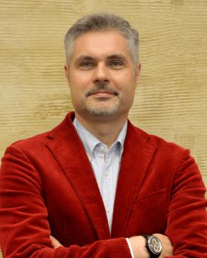 Krzysztof Jaroszewski - BTC- Sztuczna inteligencja w zarządzaniu i bezpieczeństwie IT