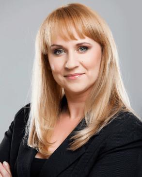 Sylwia Myszka - BTC- Sztuczna inteligencja w zarządzaniu i bezpieczeństwie IT